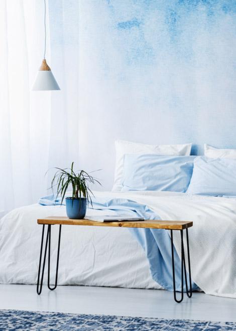 matrace na mieru
